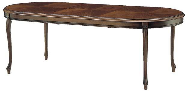 マキシマム ダイニングテーブル(伸長式)