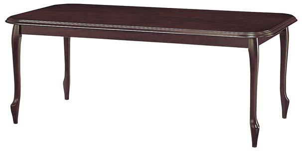グレース ダイニングテーブル180