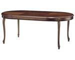 ダイニングテーブル182
