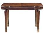 パーティテーブル115
