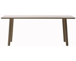 HIROSHIMAダイニングテーブル180