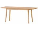リビングテーブル105