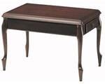 サイドテーブル45