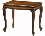 サイドテーブル60