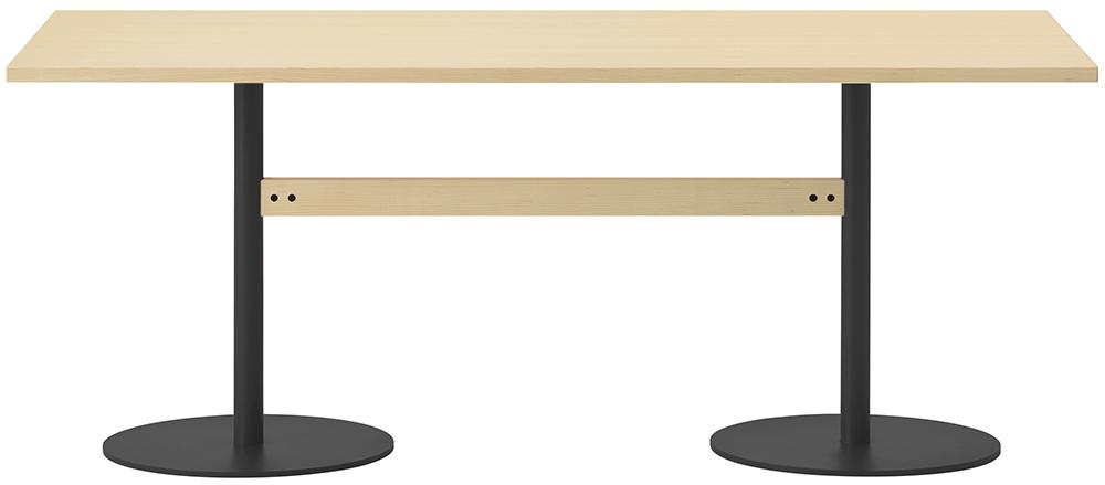 T&O テーブル