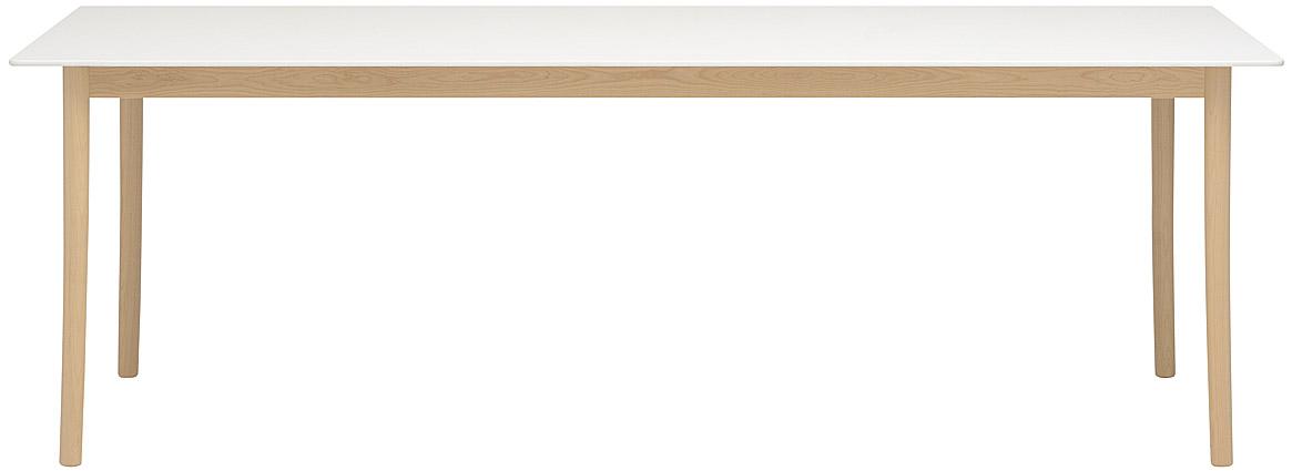 Lightwood ダイニングテーブル220(コーリアン)