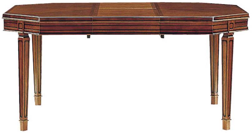 地中海ロイヤル パーティテーブル(伸長式)