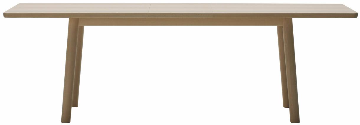 HIROSHIMA ダイニングテーブル(伸長式)