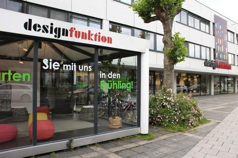 Germany maruni wood industry for Designfunktion berlin