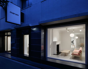 pic_showroom