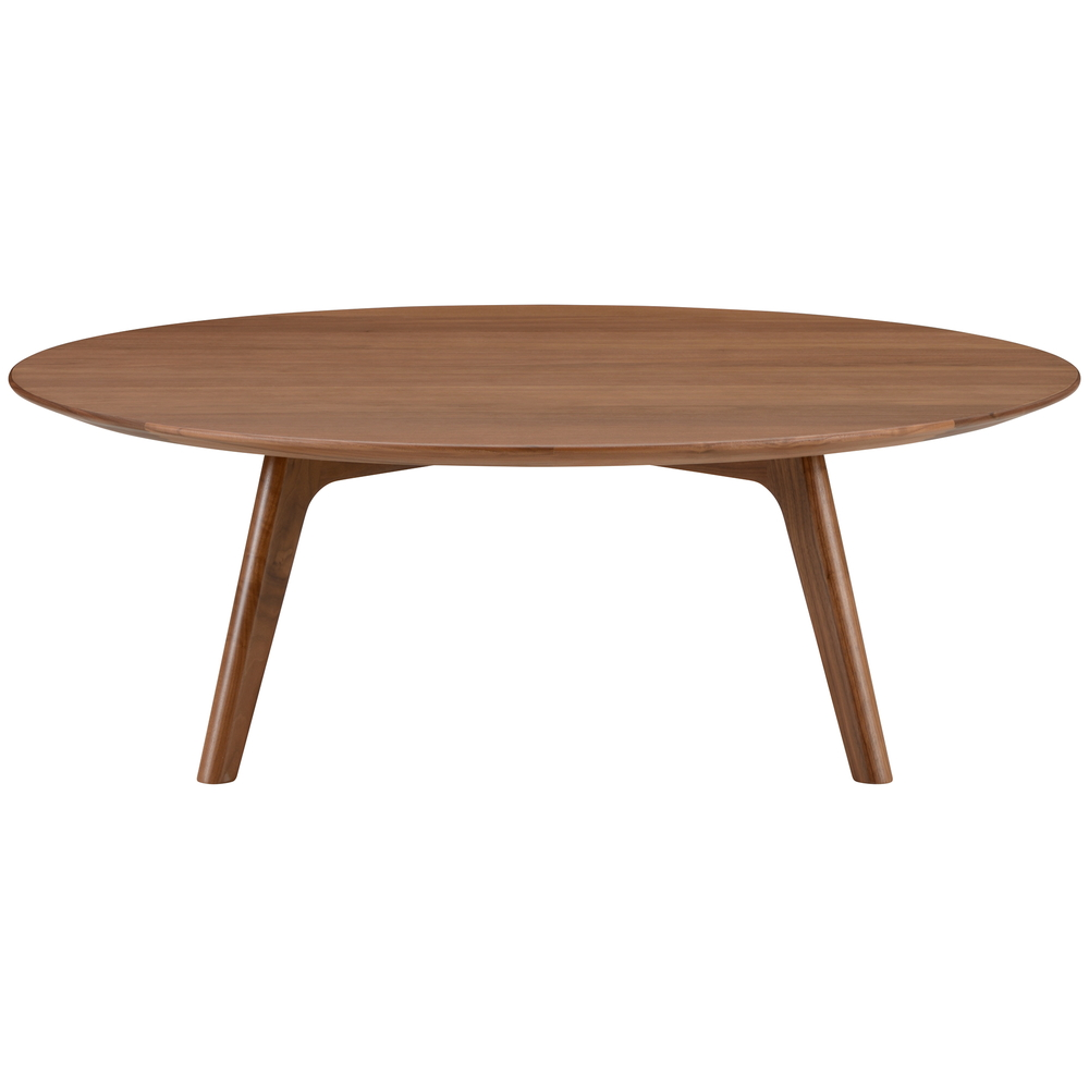 COFFEE TABLE 120