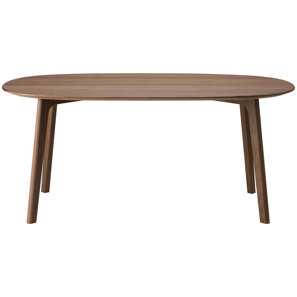 TABLE 160 (oval)