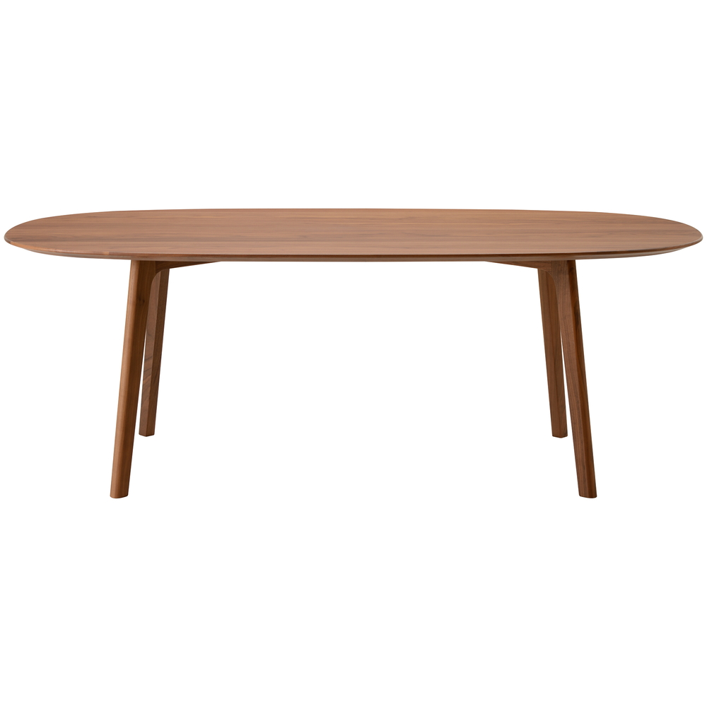 TABLE 200 (oval)