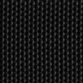 #0880, Black