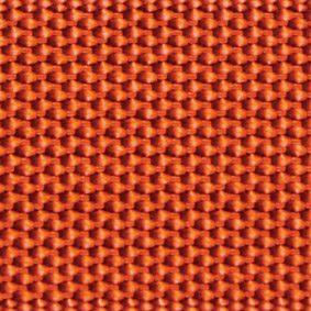 #0898, Orange