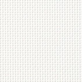 #0905, White