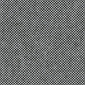 #2189, Gray / 142