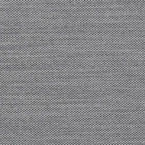 #2359, Gray / 124