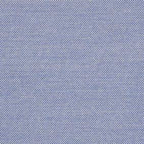 #2373, Pale blue / 716