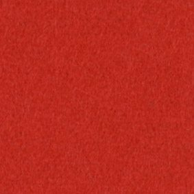 #2507, Red / 623