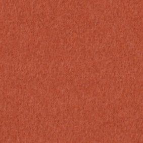 #2508, Orange / 552