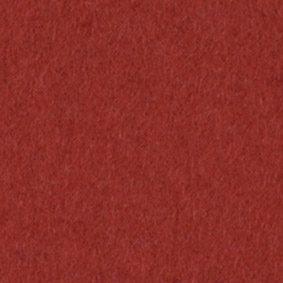 #2509, Garnet / 584