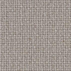 #2936, Beige gray / 113