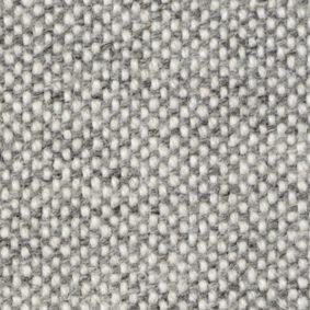 #2939, Gray / 116