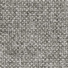 #2949, Medium gray / 130