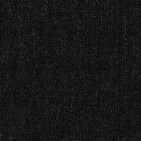 #3310, Black / 183