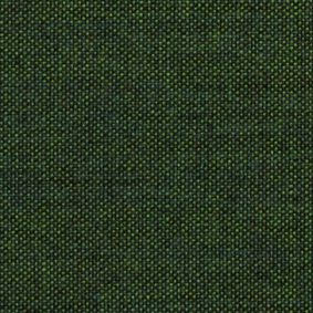 #3311, Green / 982