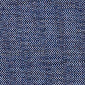 #3313, Blue / 743