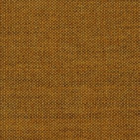 #3317, Yellow ochre / 433