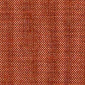 #3318, Orange / 632