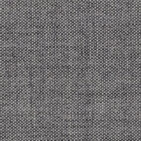 #3319, Gray / 143