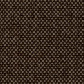 #3572, Brown / 9222