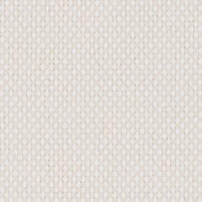 #3575, White / 9106