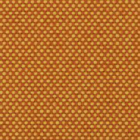 #3578, Orange / 9302