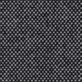 #3589, Dark gray / 9803