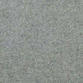 #7099, Gray