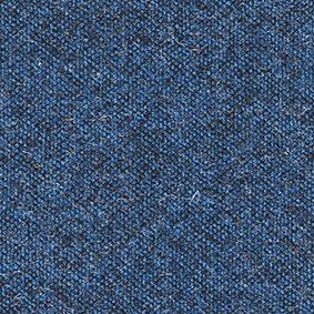 #4133, Blue / 871