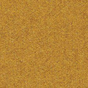 #4137, Mustard / 461