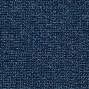 #4163, Blue