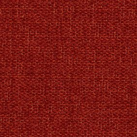 #4167, Red