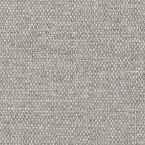 #4169, Gray