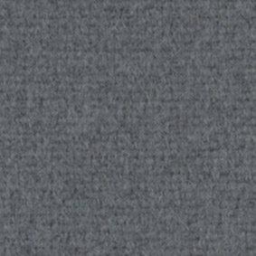 #4229, Dark gray