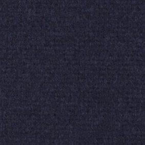 #4230, Dark blue