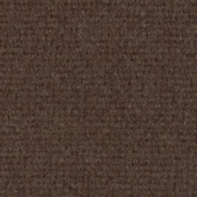#4232, Dark brown