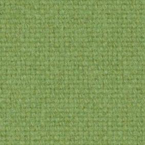 #4241, Green