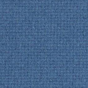 #4243, Smoke blue